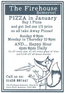 bogoff-pizza-flier