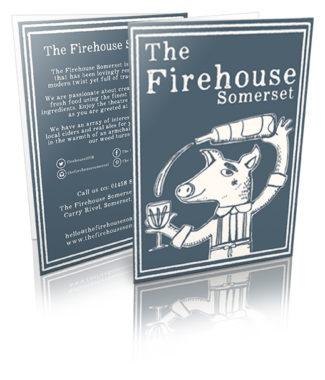 Firehouse-voucher